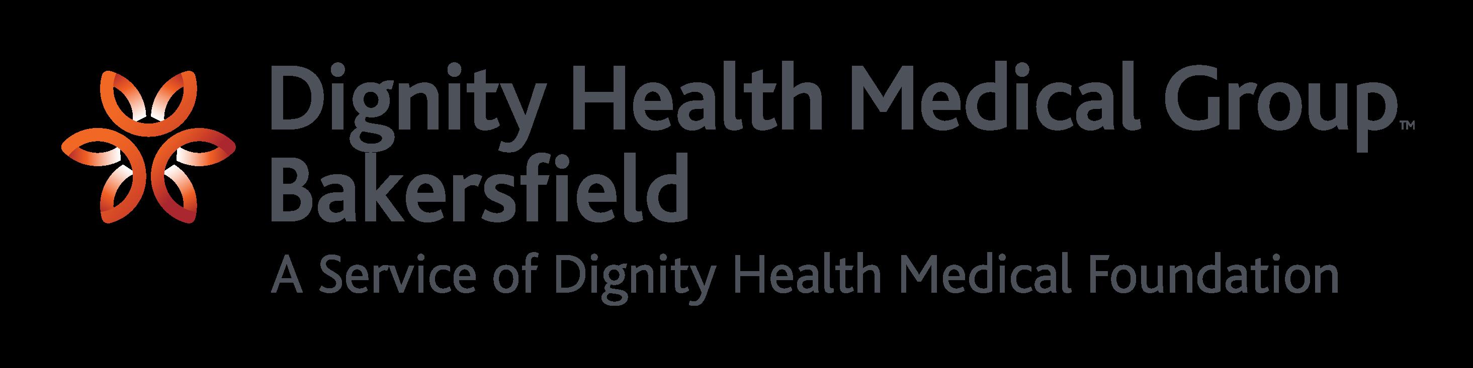 Dignity Health Bakersfield