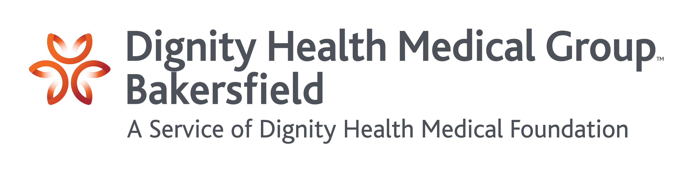 Dignity Health Bakersfield