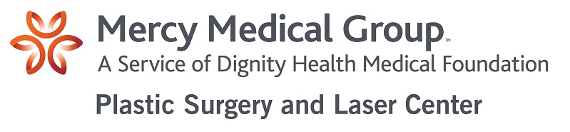 MMG Plastic Surgery Center