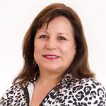 Martha Mejia