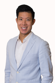 Brian Nguyen, DO.jpg