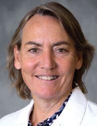 Joyce Loeffler, MD