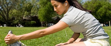Ortho_Woman_Stretching.jpg