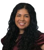 Dr. Sarah Favila
