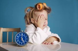 Time Change Sleep.jpg