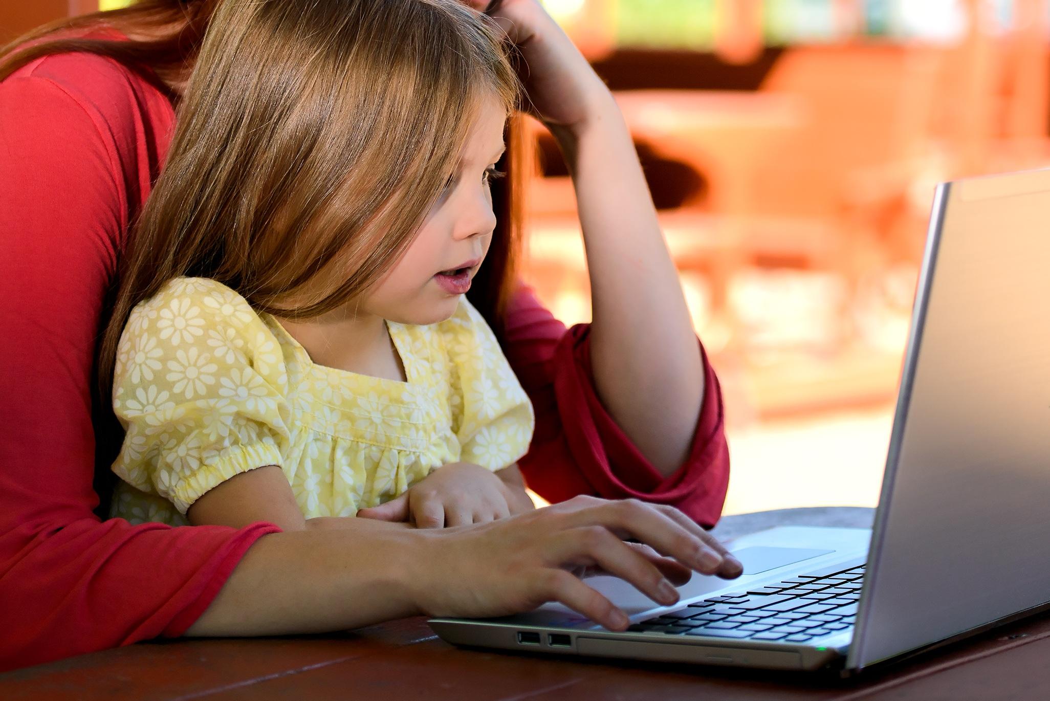 child-on-computer.jpeg
