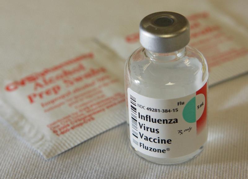flu_vac