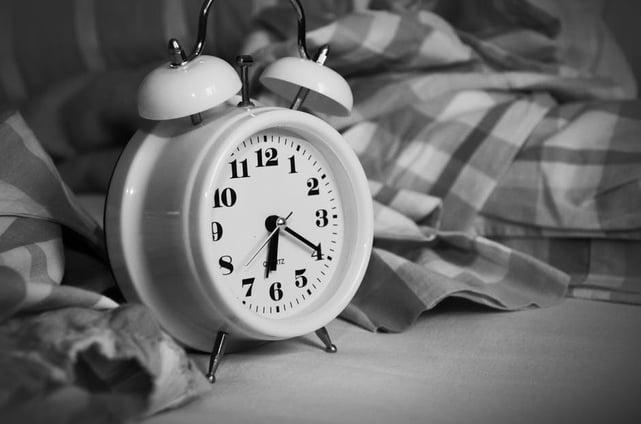 sleep-clock.jpg