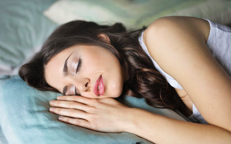 woman-sleeping-cropped.png