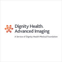 DHMF - Dignity Advanced Imagaging 800x800 (1)