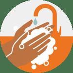 DH_Hand-Hygiene_Ethnic_RGB