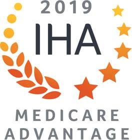 IHA-2019-MA-Award-Logo-color@2x-100 (1)
