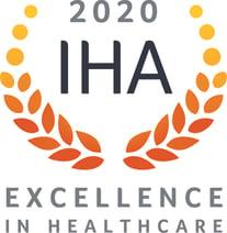 IHA_AWARD_Logo_Excellence_2020_CMYK