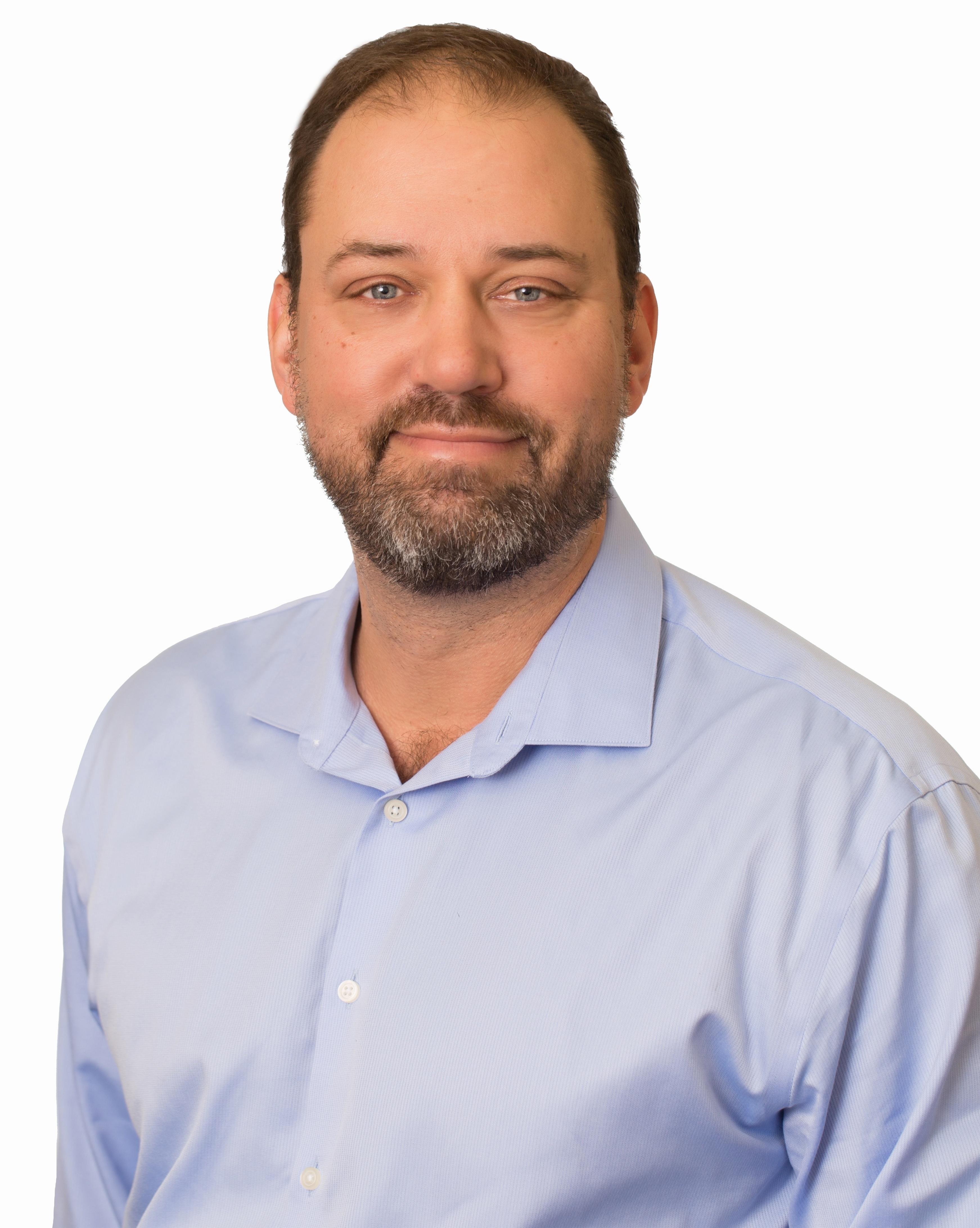 Dr. John Martinez