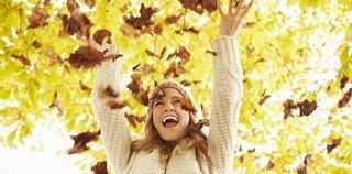 Fall-Leaves-Woman_for_blog.jpg
