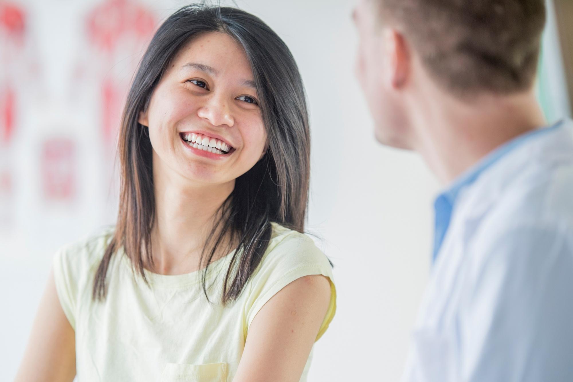 asian-patient-smiling-doc