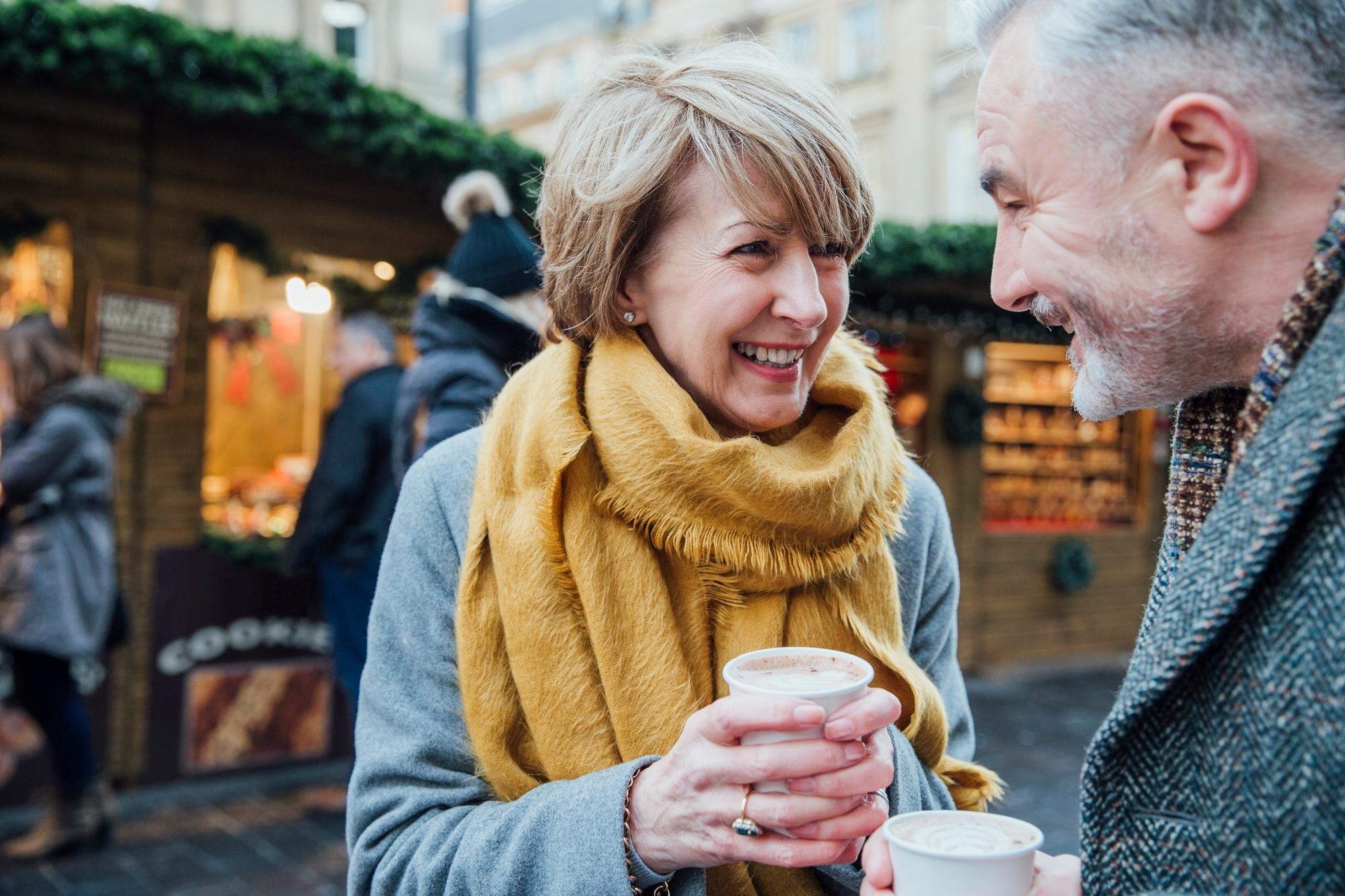 seniors-coffee-scarves