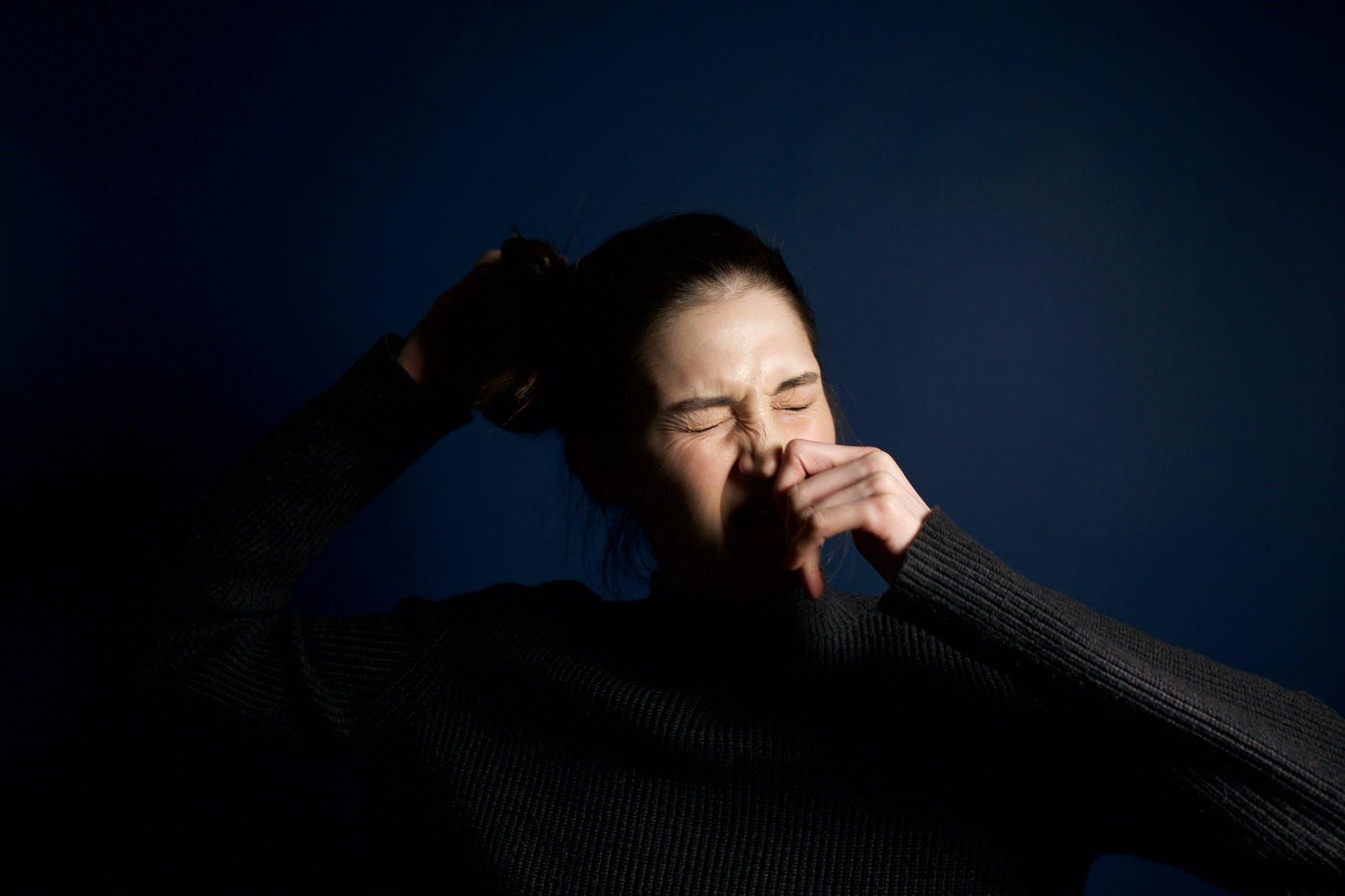 sneeze-photo