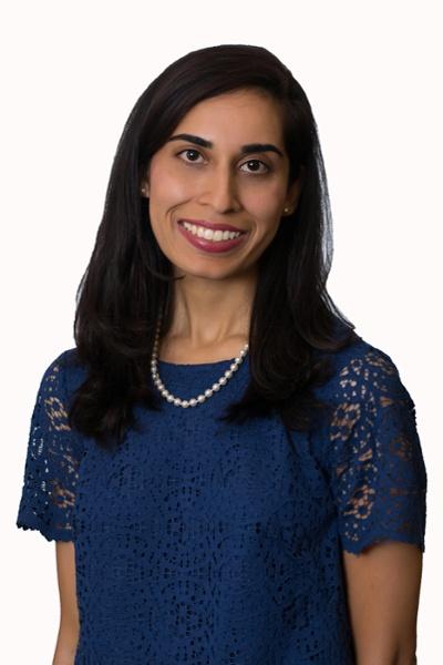Amira Zaid, MD