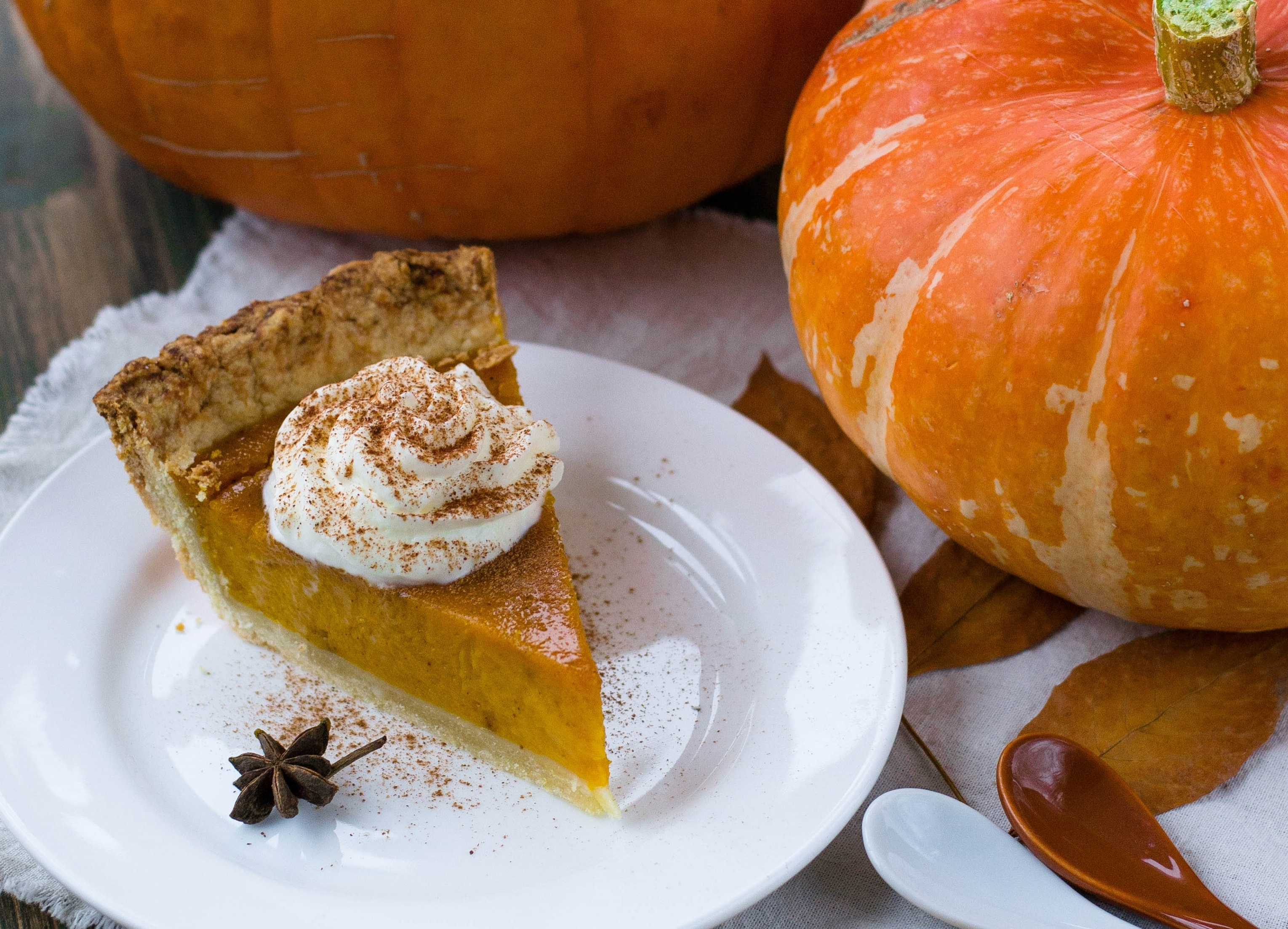 holiday-food-pumpkin-pie-709945-edited.jpeg