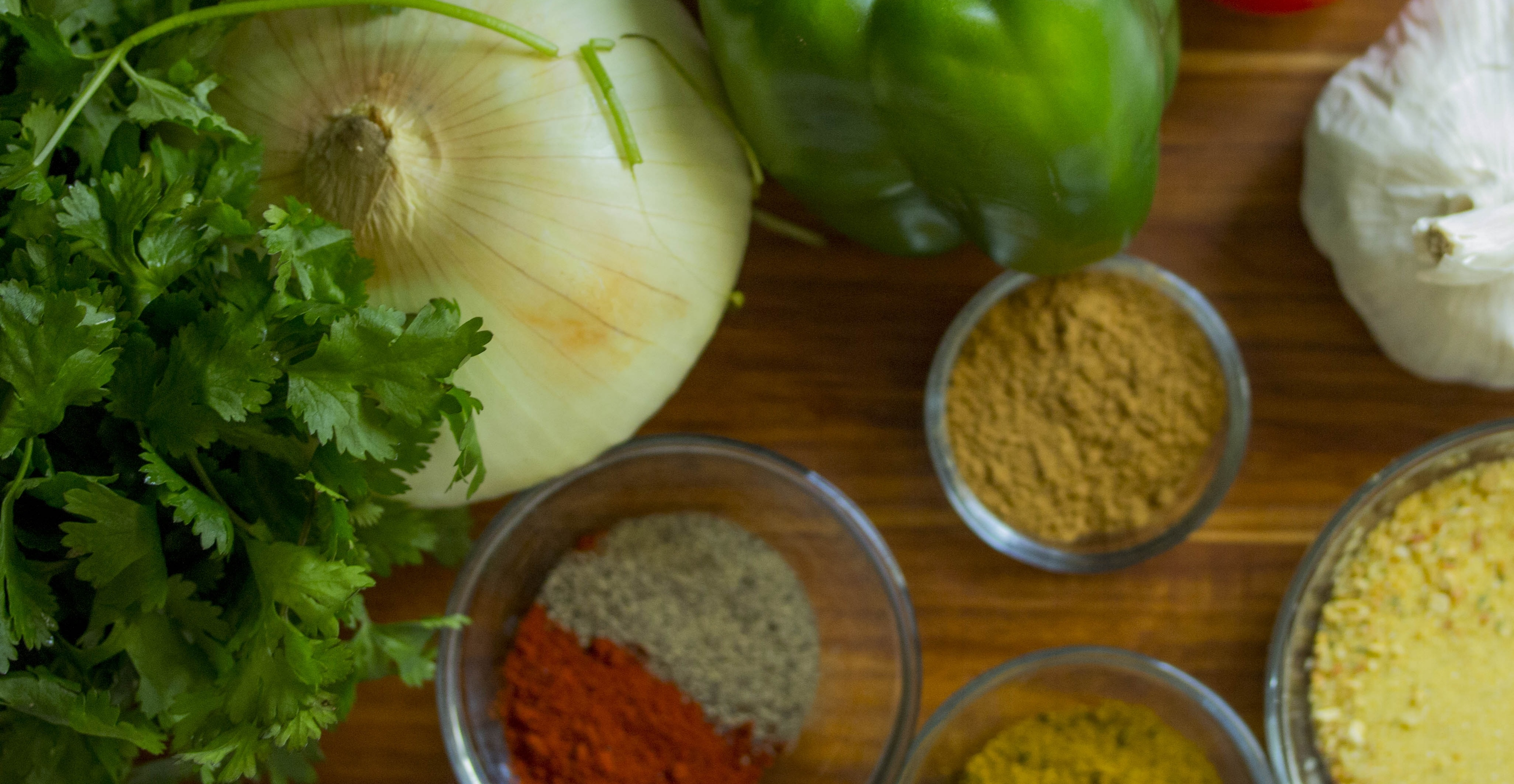 holiday-food-veggies-020075-edited.jpeg