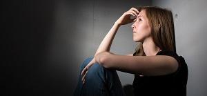 identifying-depression-warning-signs_blog