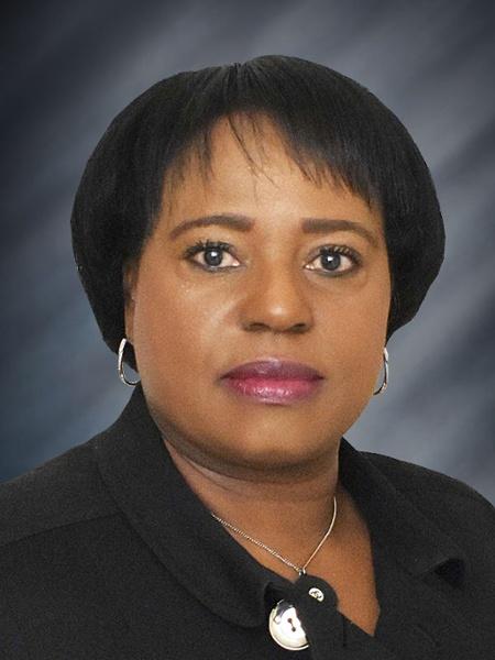 Julianah-Olabode