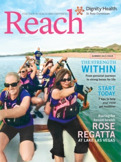 Reach_Mag_Cover